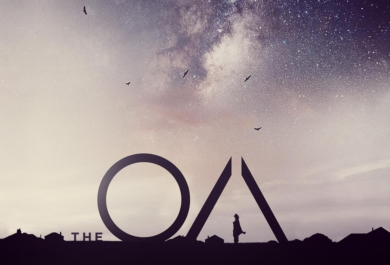 Tutsaklığın Hikayesi: The OA