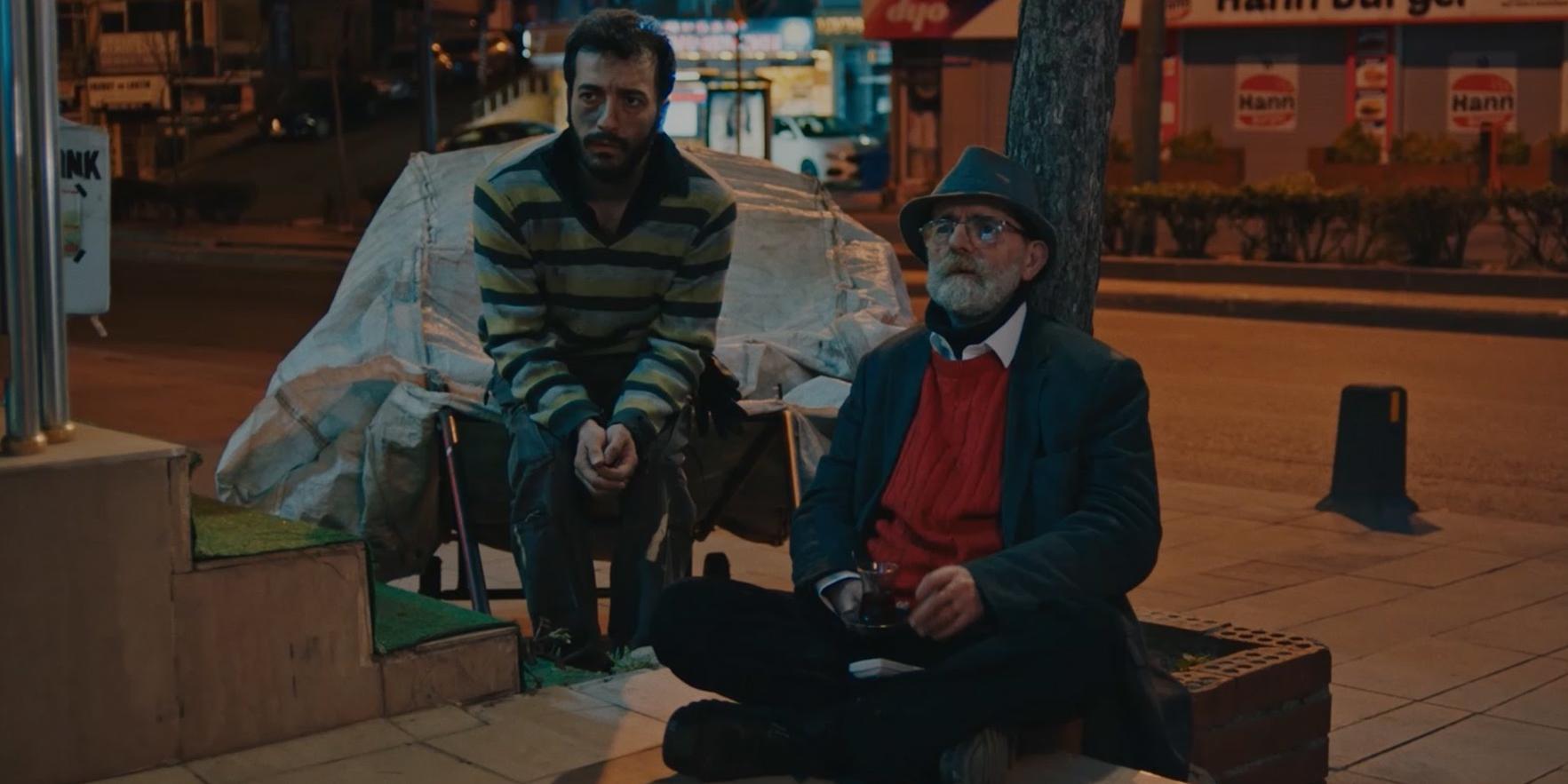 İlk Filmini Arzulamak – Kısa Film Kolektifi: İlk Kısaların Öyküsü
