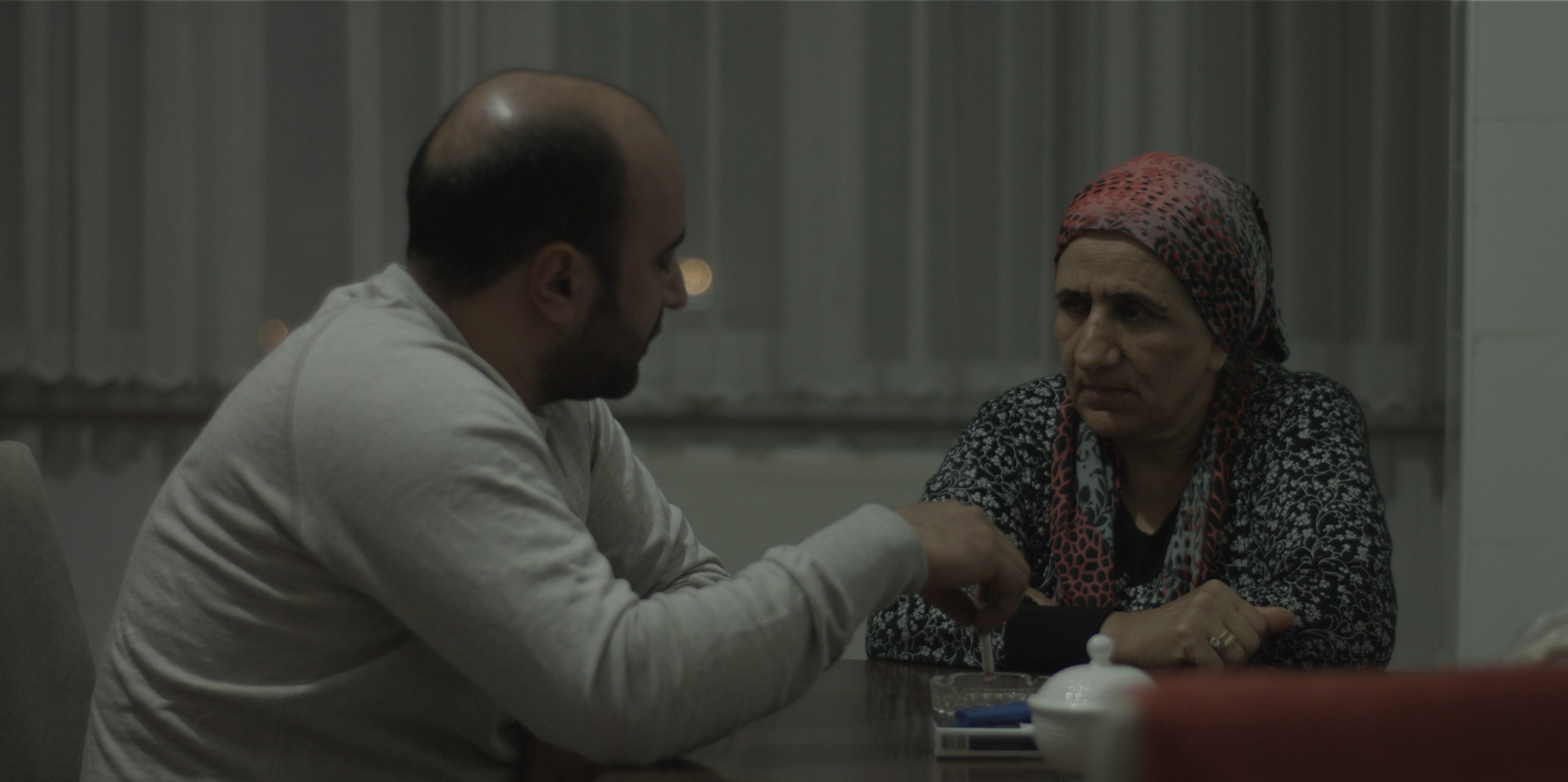 38. İstanbul Film Festivali'nde Kaçırılmaması Gereken 10 Yerli Film
