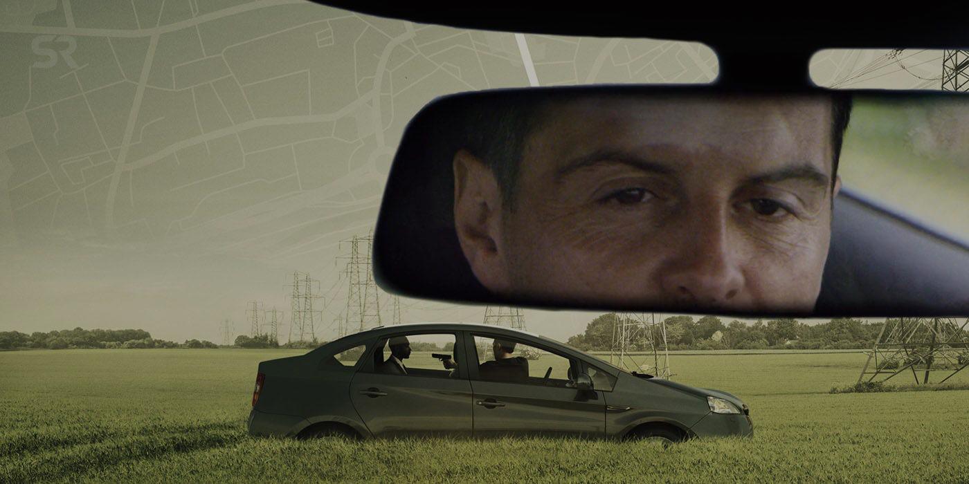 Bağlantısız, Kalabalık ve Teknolojiden Uzak – Black Mirror: Smithereens