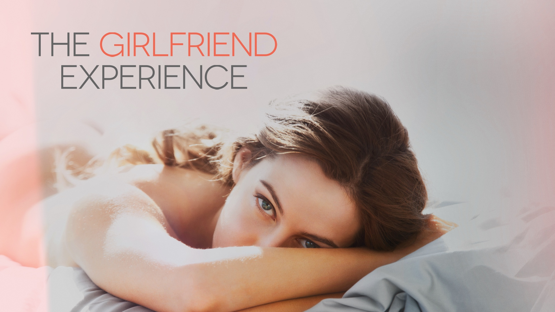 The Girlfriend Experience BluTV'de!