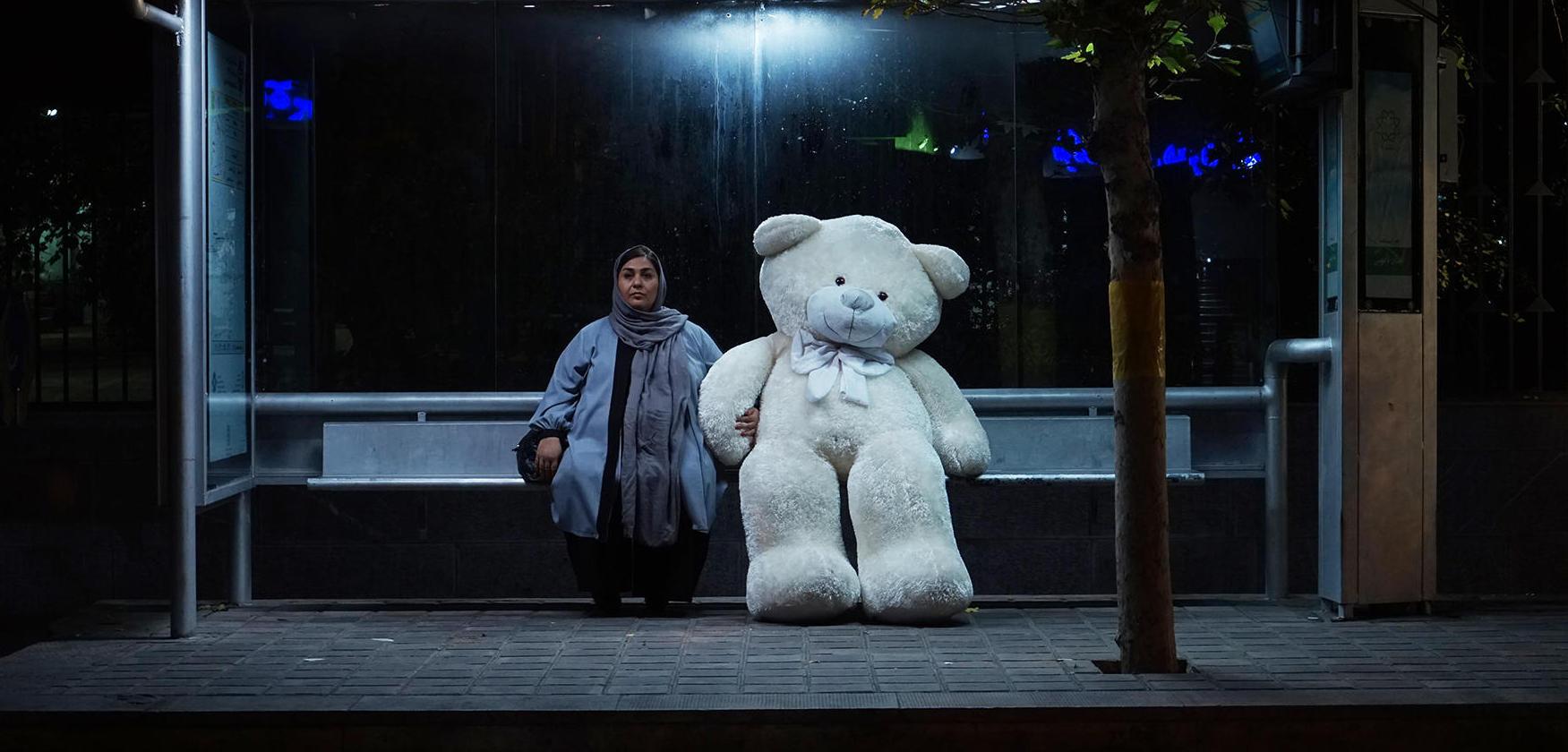 18. !f İstanbul Bağımsız Filmler Festivali'nin En İyileri