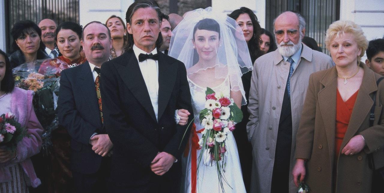 50 Unutulmaz Aşk Filminden 50 Unutulmaz Aşk Şarkısı