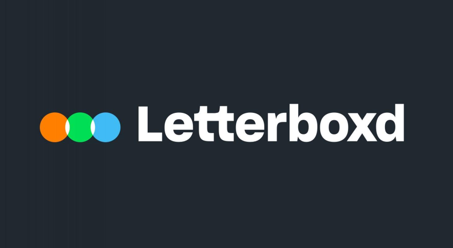 Yeni Fuaye Alanımız: Letterboxd