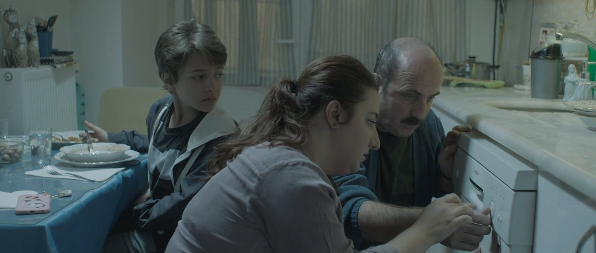 8. Boğaziçi Film Festivali Biletleri Satışa Çıktı