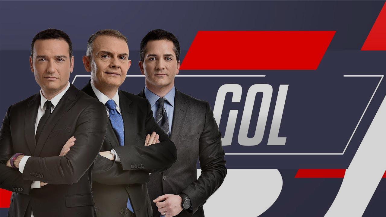 NTVSpor Gitti, beIN Sports Geldi!