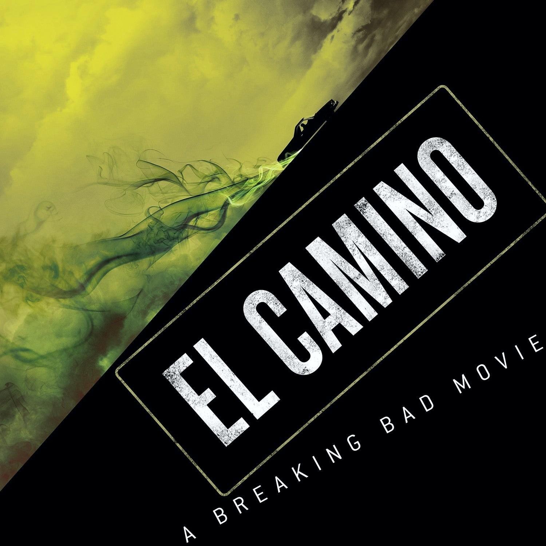 El Camino: A Breaking Bad Movie'den Fragman Yayınlandı