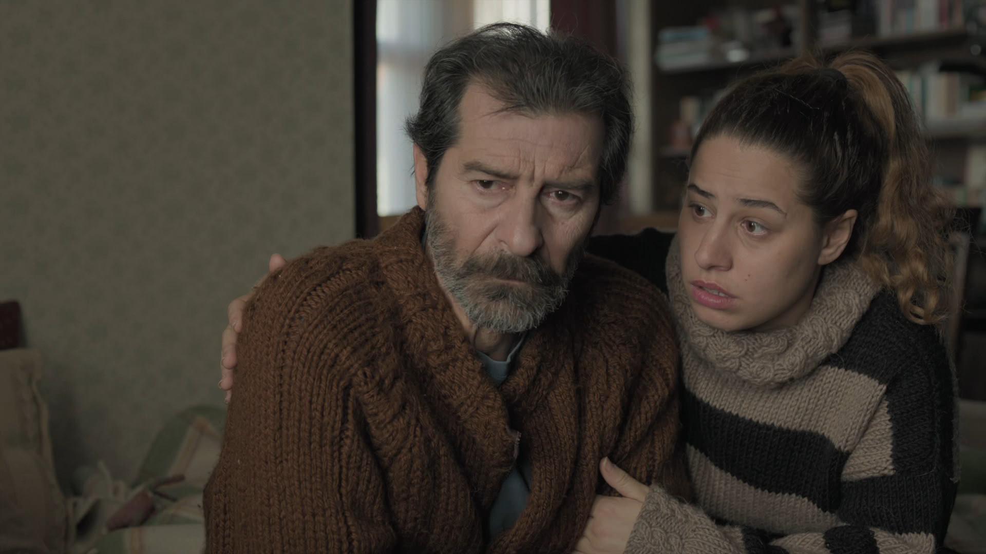 Altın Portakal'ın Ulusal Uzun Metraj Film Yarışmasına Katılacak Filmler Belli Oldu!