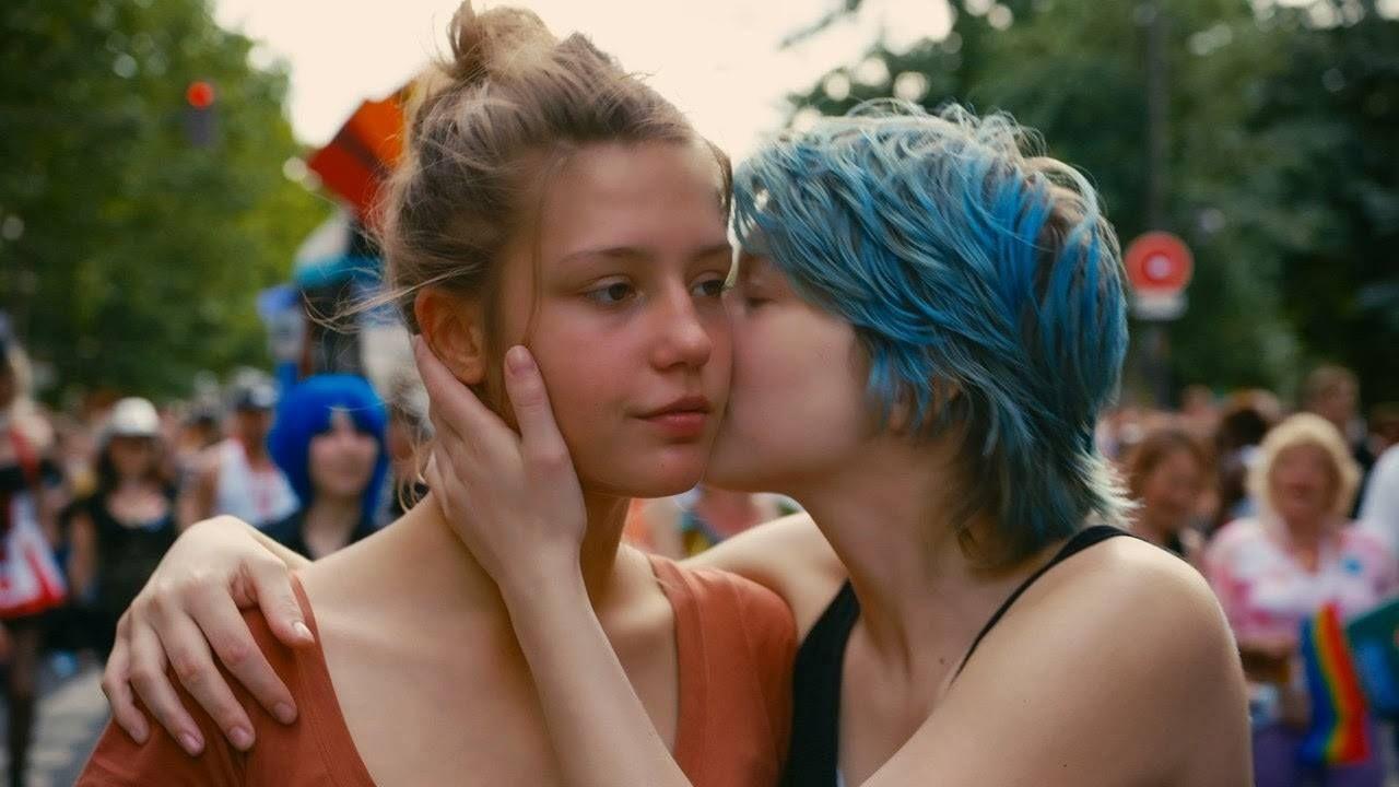 2010'ların En İyi 10 Filmi