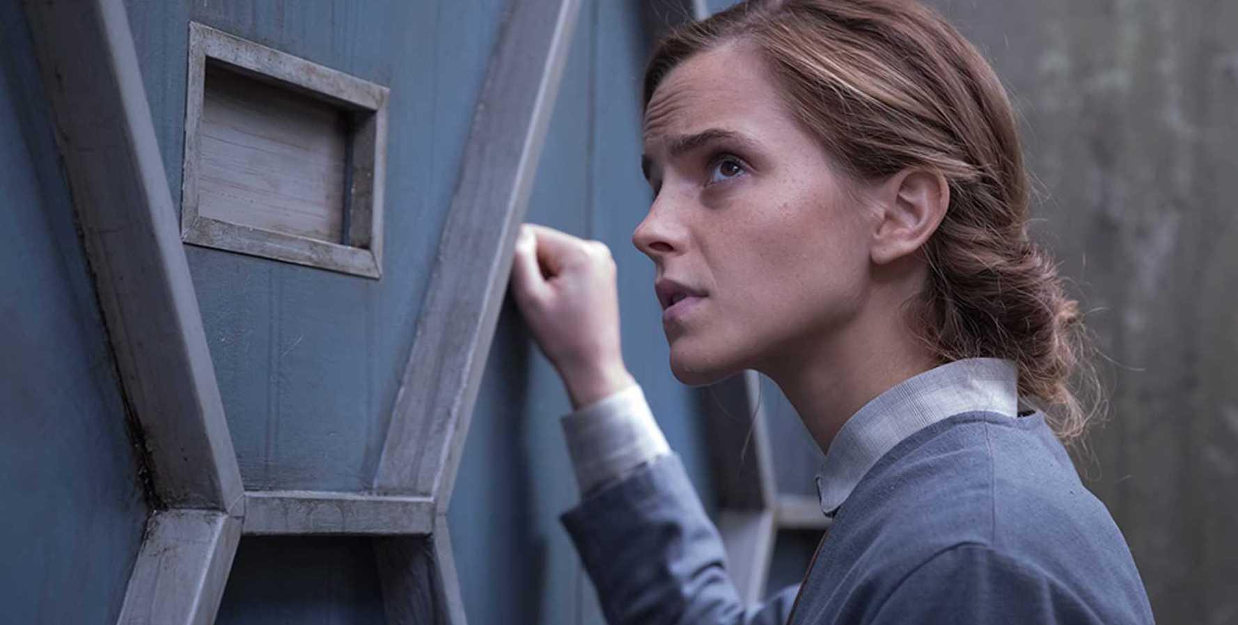 Hafta Sonu BluTV'de Ücretsiz İzleyebileceğiniz 20 Film